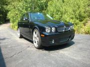 2008 Jaguar Xjr 2008 - Jaguar Xjr